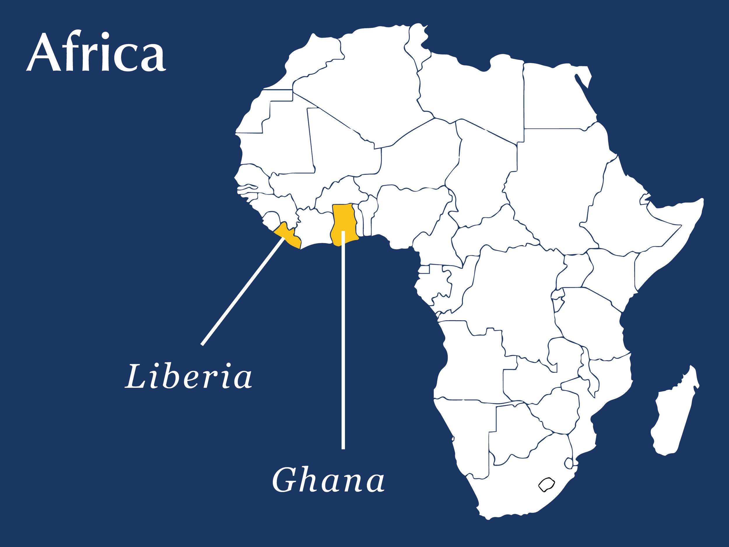 Map of Africa-01-01.jpg