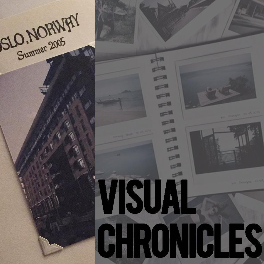 Visual Chronicles.jpg