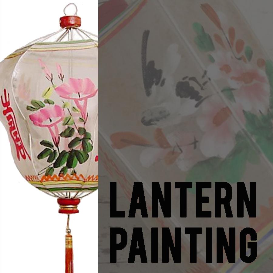 Lantern Painting.jpg