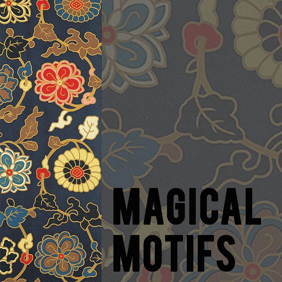 Magical Motif Adult.jpg