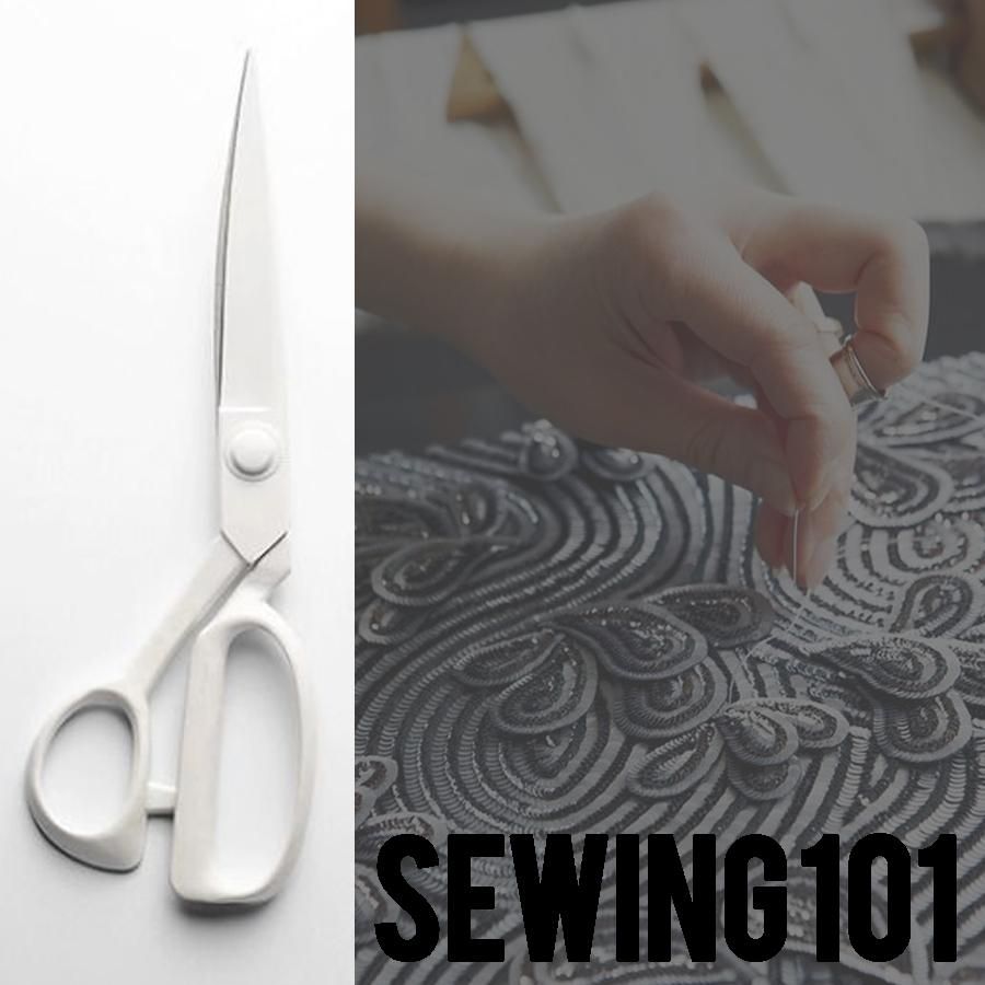 Sewing 101 Adults.jpg