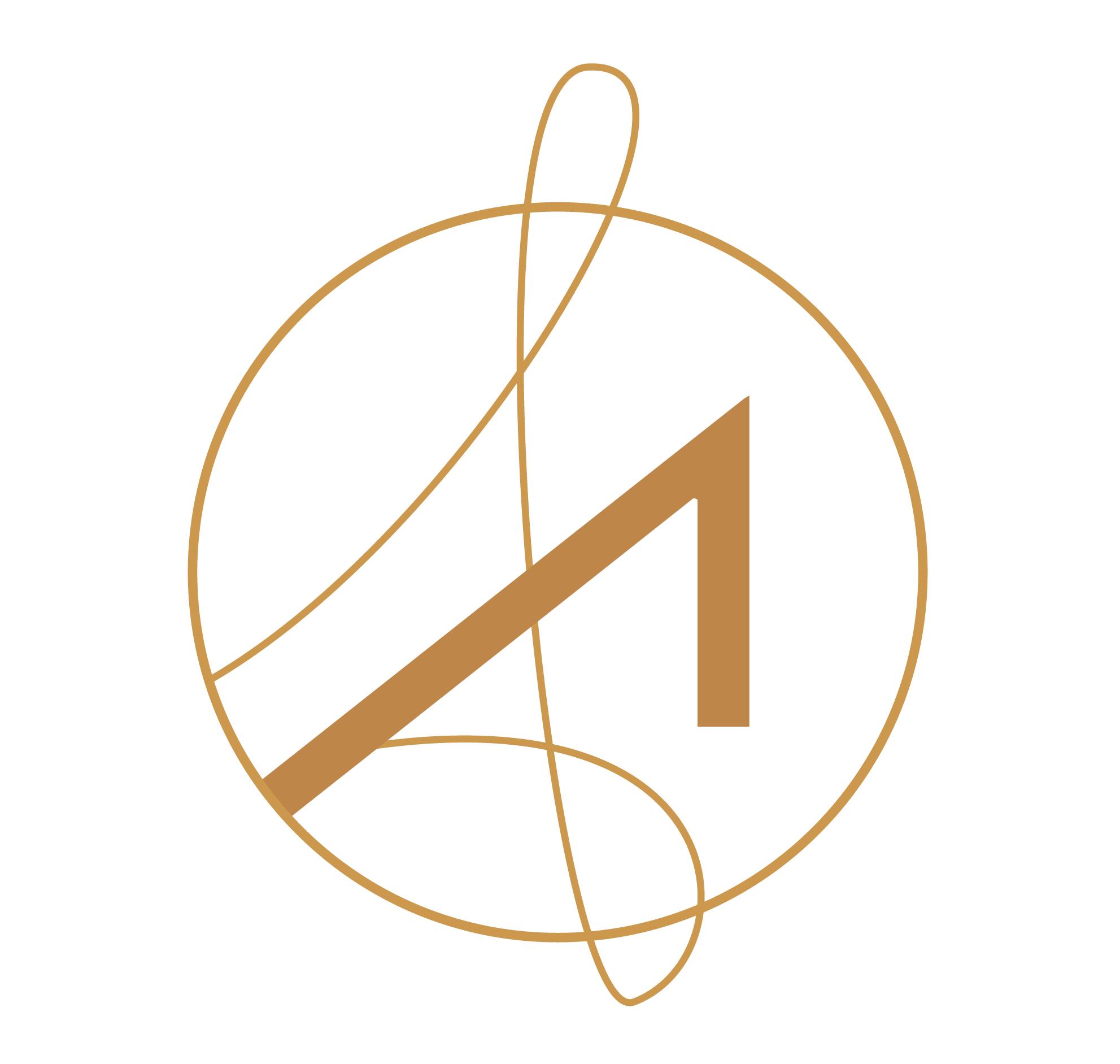 Fine d'Art Logo.png