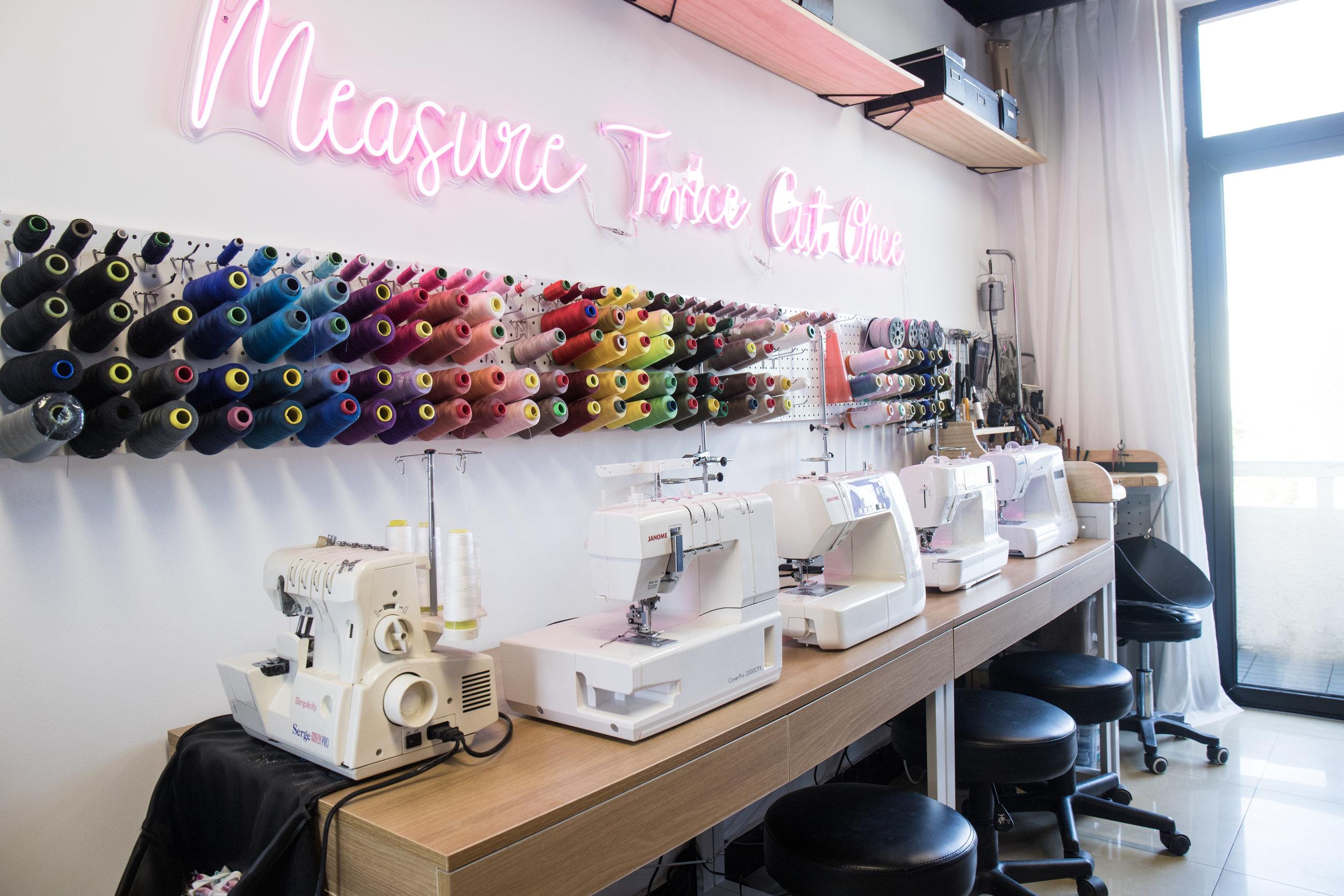 Rows of Sewing Machines.jpg