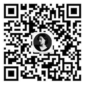 Jen Pohland Wechat QR code 300.jpg