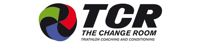 TCR_Logo_web.jpg