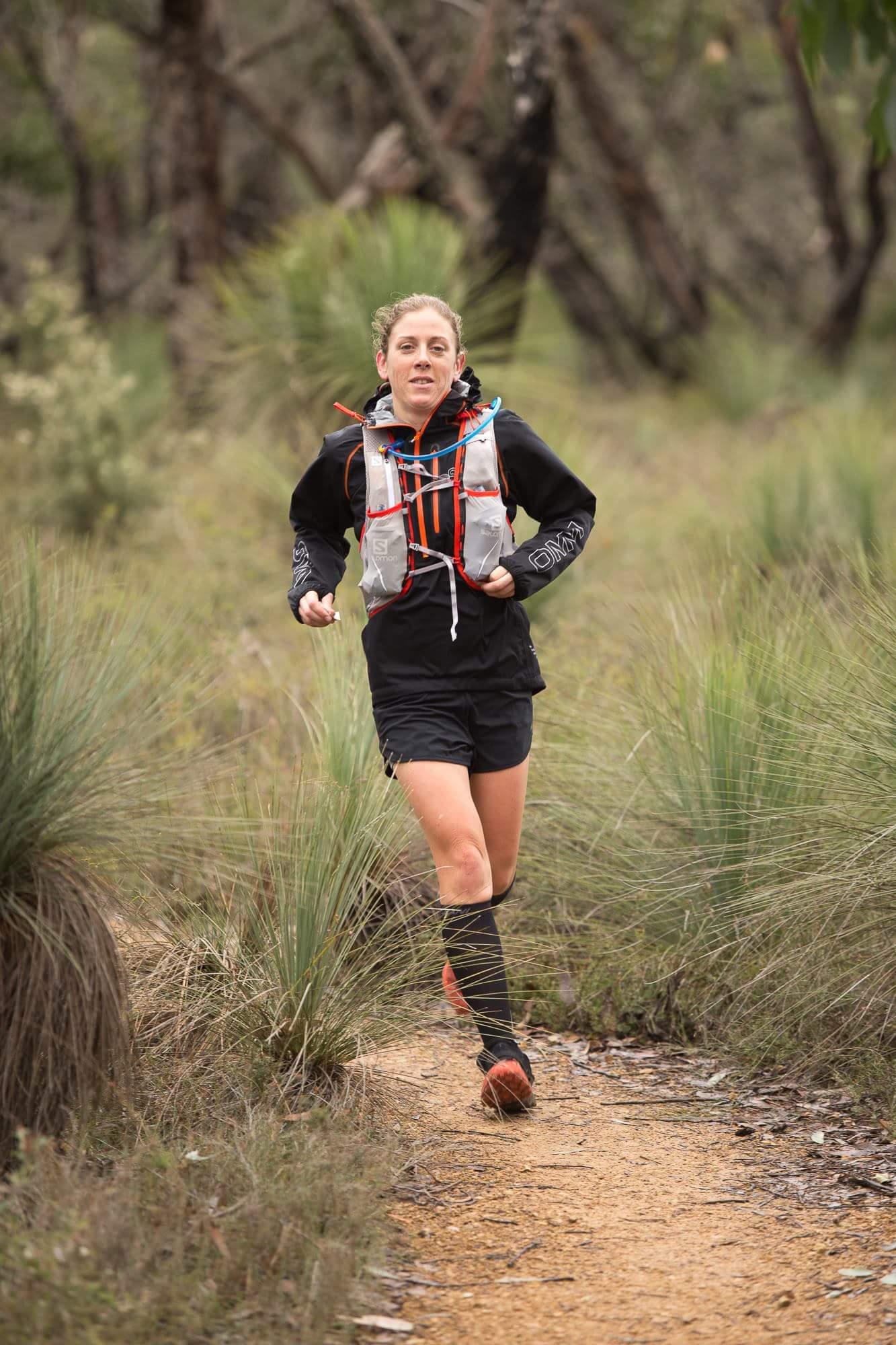 50km_Peaks+Trails Run_2017.jpg