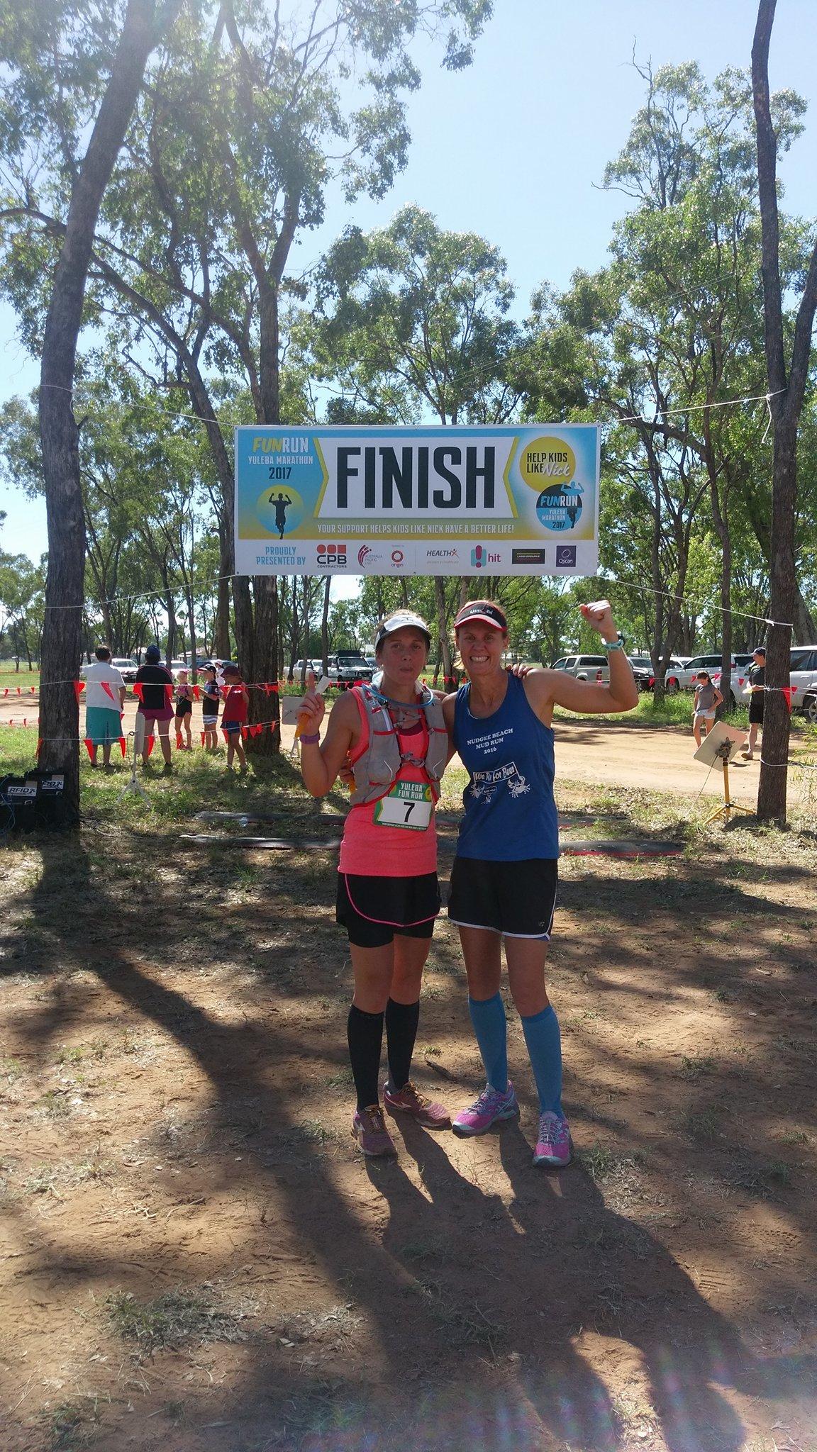 finish_YulebaMarathon_2017.jpg