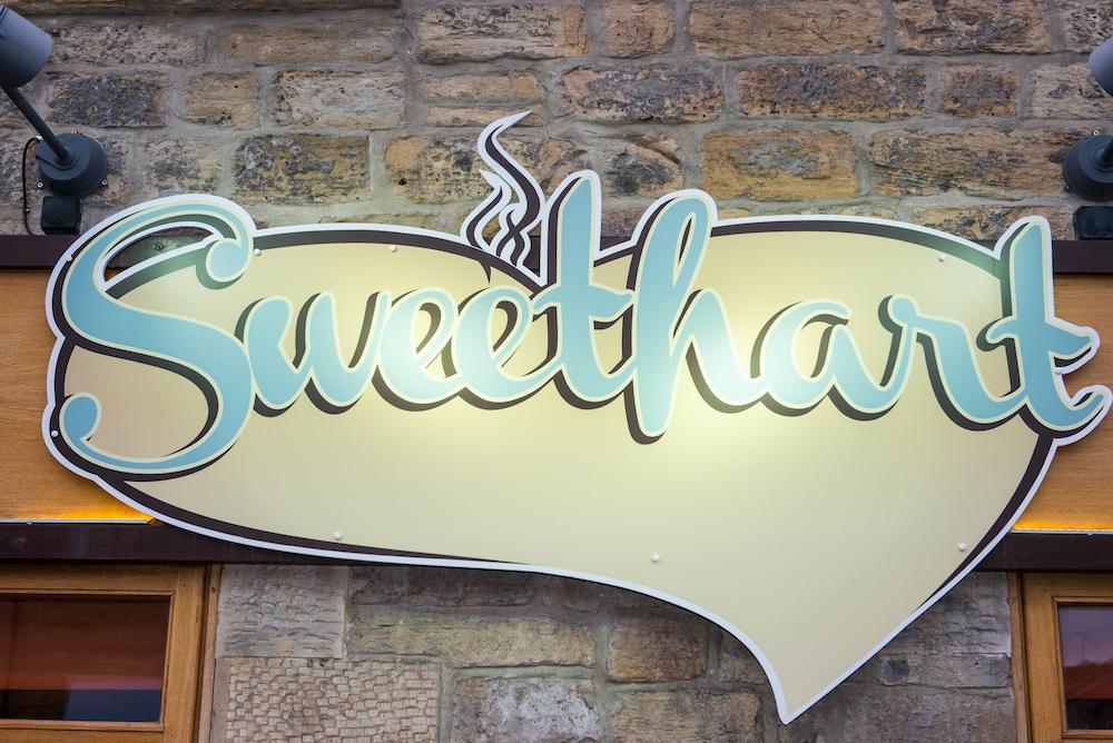 Sweetharts_001_OH [TIF 19644323204].jpg