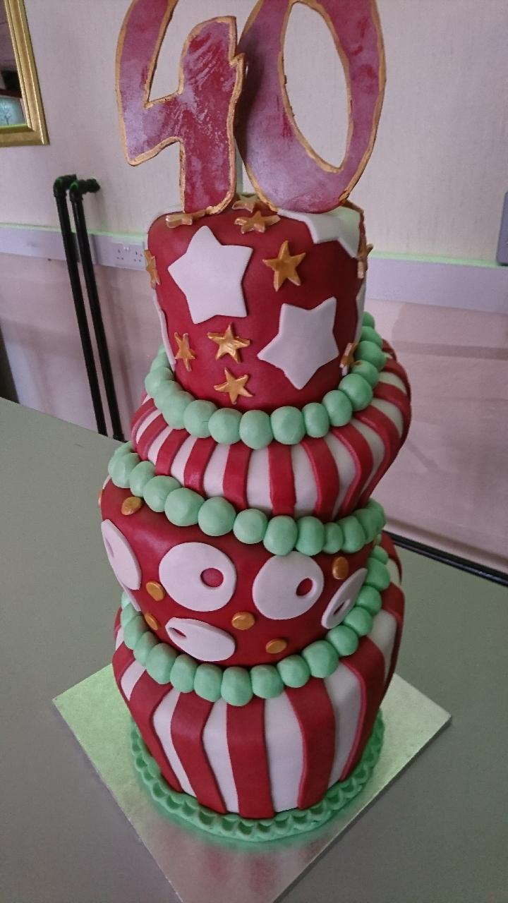 pauls cake.JPG