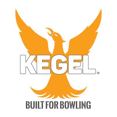 logos_0000_KEGEL.png