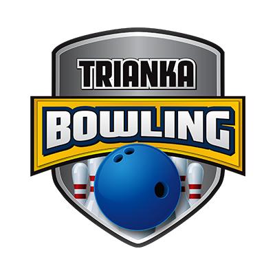 logos_0001_TRIANKA.png