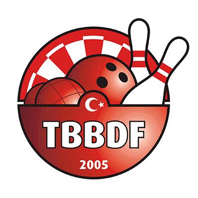 logos_0005_TBBDF.png