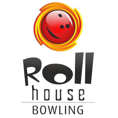 logos_0002_ROLLHOUSE.png