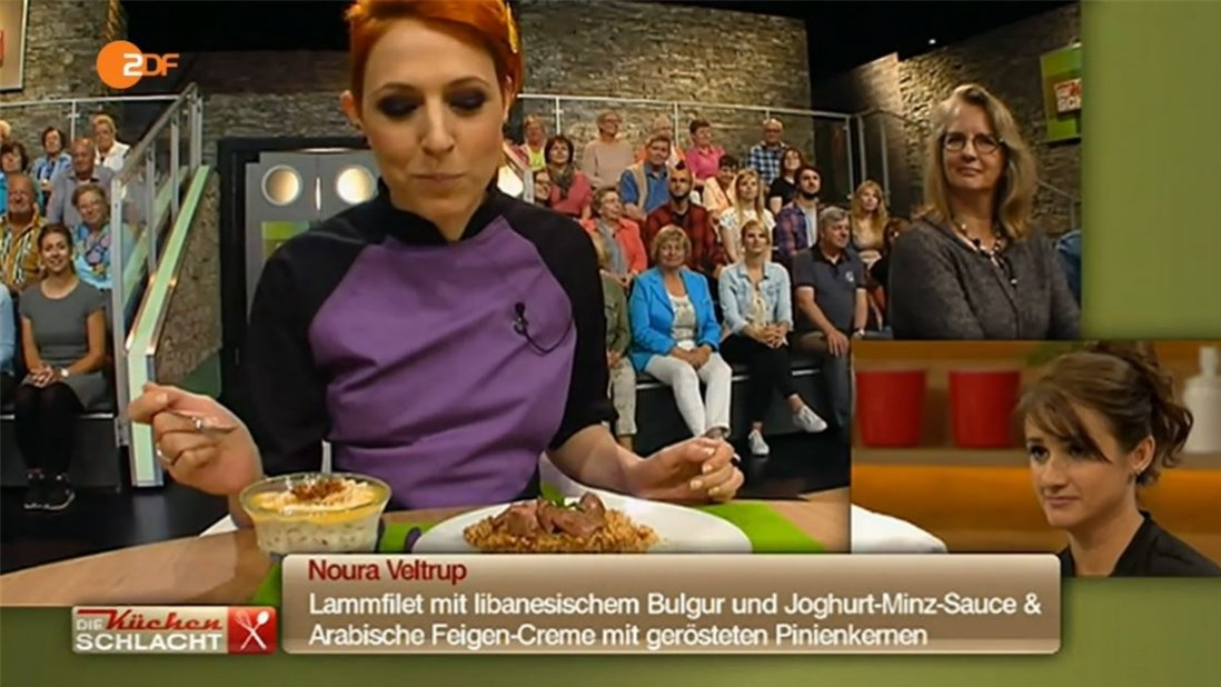Meta_Kuechenschlacht_01.jpg