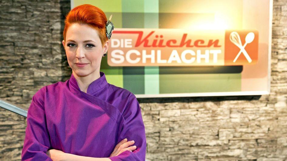 Meta_Kuechenschlacht_02.jpg