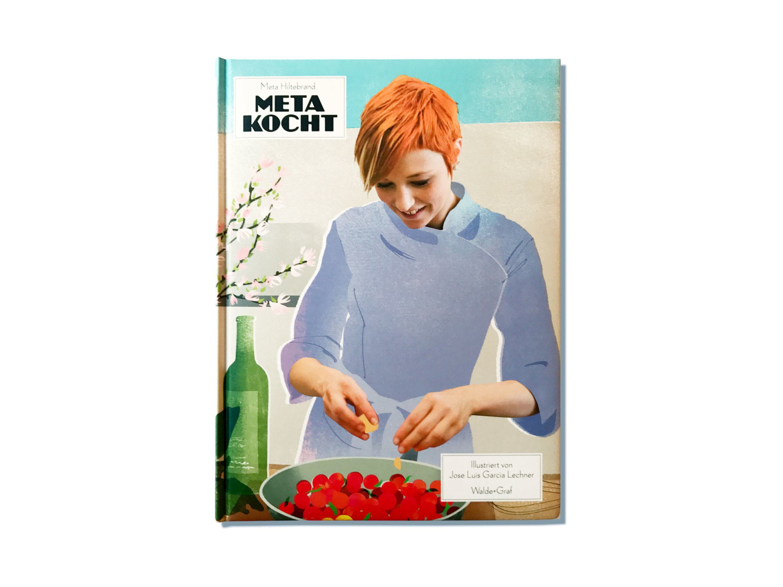 titelbuch-meta-1.jpg