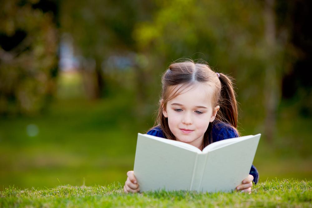beautiful-girl-enojoying-a-book.jpg