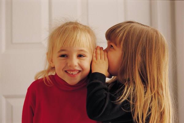 toddlers-talking.jpg