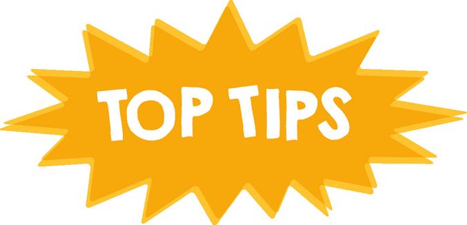 top_tips_v_Variation_2.png