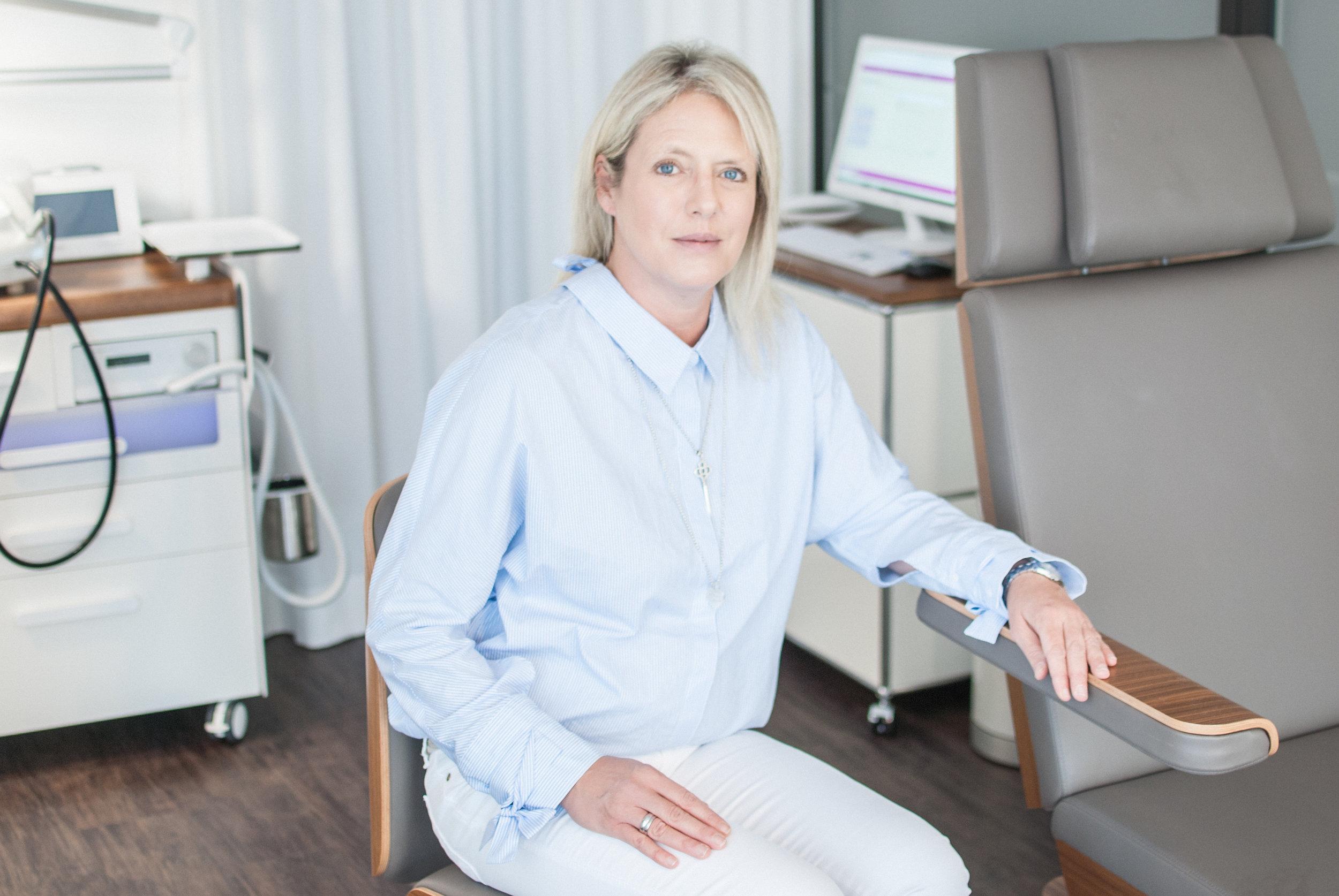 Dr_heike_reich_projekt_vier