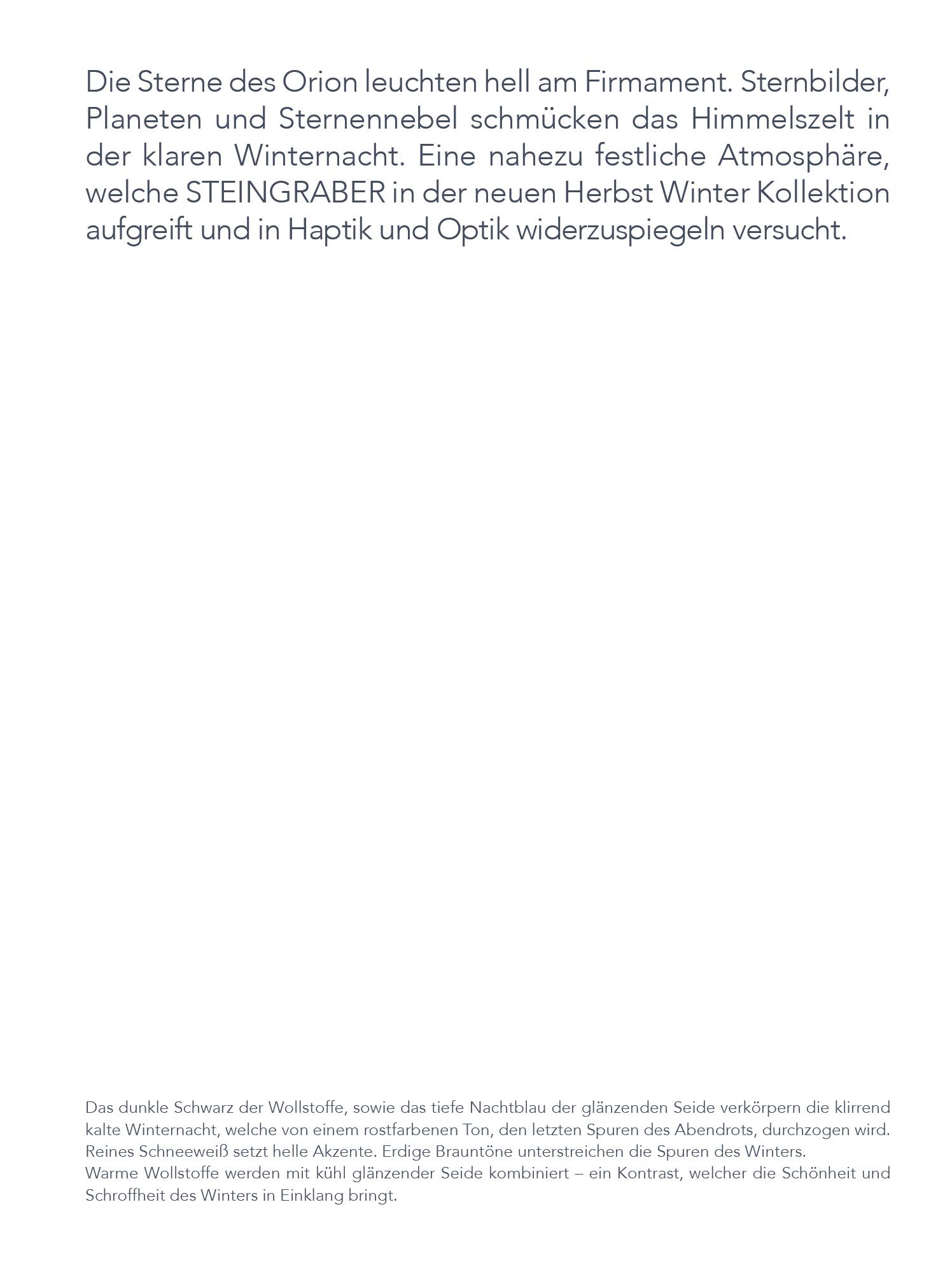 steingraber_lookbook_fw1920_print_inhaltneu5.jpg