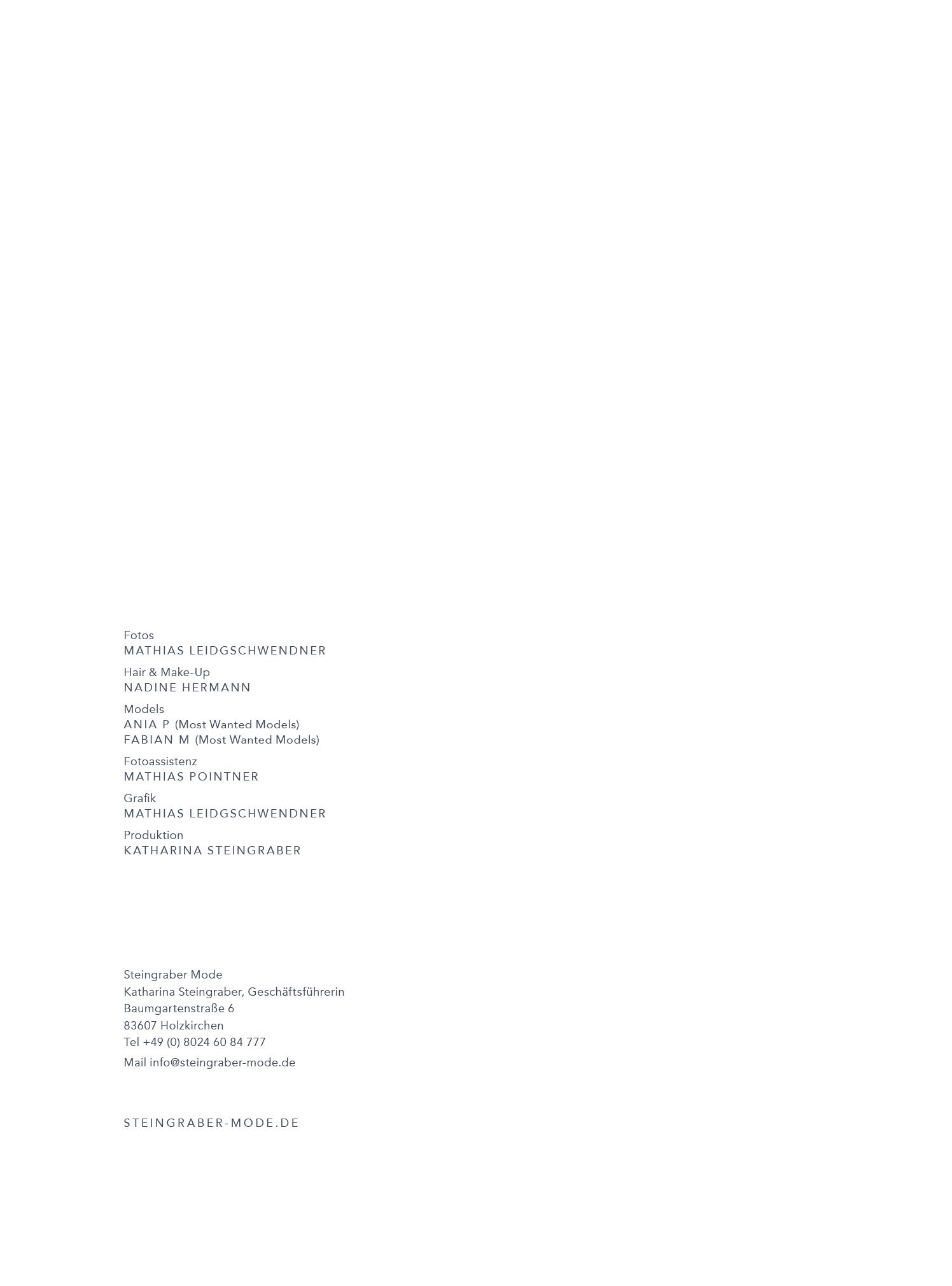 steingraber_lookbook_fw1920_print_inhaltneu62.jpg
