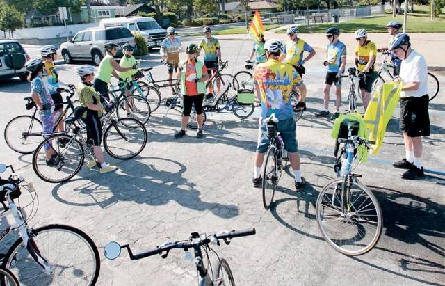 Bike Safety.jpg