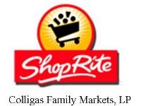 ShopRite-Colligas.jpg
