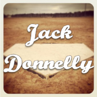 JDonnelly.png