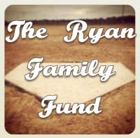 RyanFamily.png