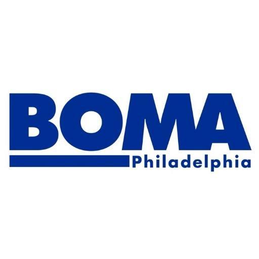 BOMA-Philadelphia.png