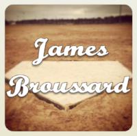 JBroussard.png