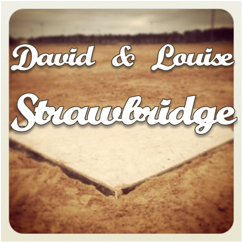 Strawbridge.png