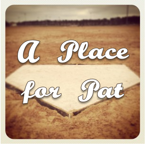Place for Pat.png
