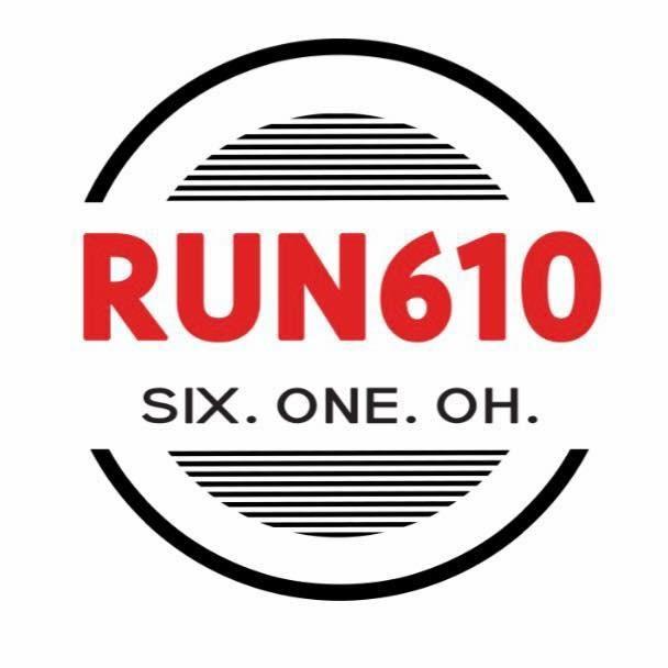 Run610.jpg