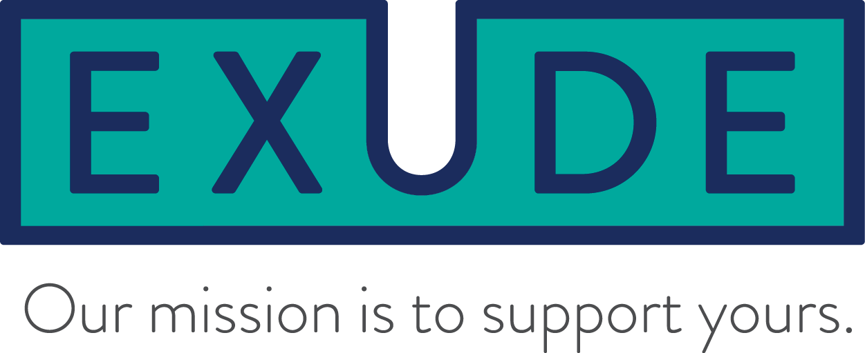 Exude  Logo.png