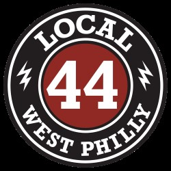 Bethesda Project received 100% of every 2SP draft poured from 5pm - 7pm at Local 44 this HHAWeek to total over $500 of cash donations! Attendees also chipped in over $100 in trying their luck at some great raffle prizes furnished by Local44's Bottle Shop.