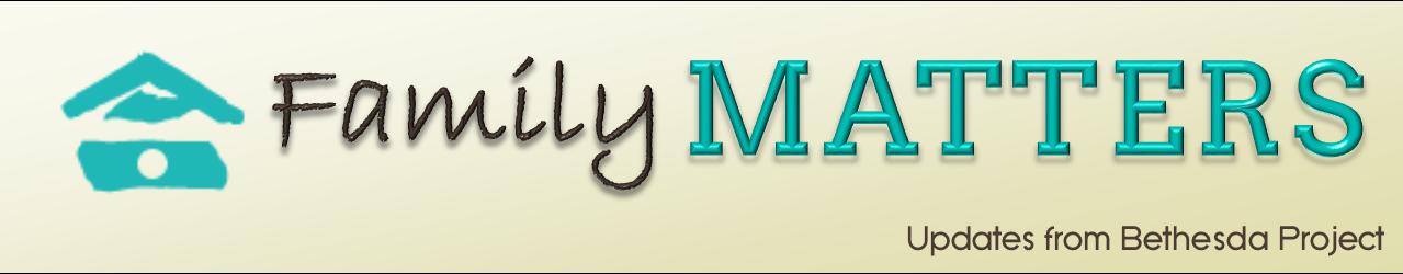 Newsletter Banner _ 2.png