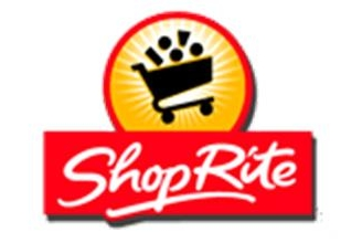 ShopRite-Colligas.jpg