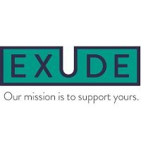 exude-squarelogo-1458687768584.png