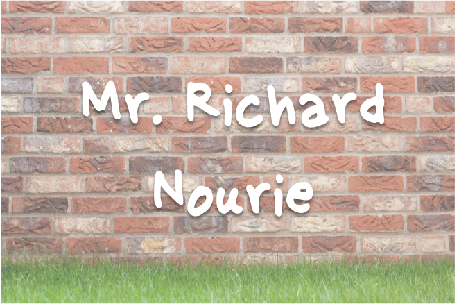 Dick Nourie.png