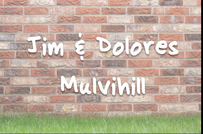 Mulvihill.png
