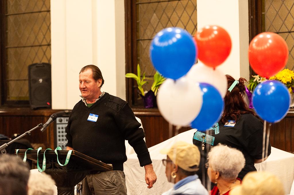 BethProj volunteer din-62.jpg