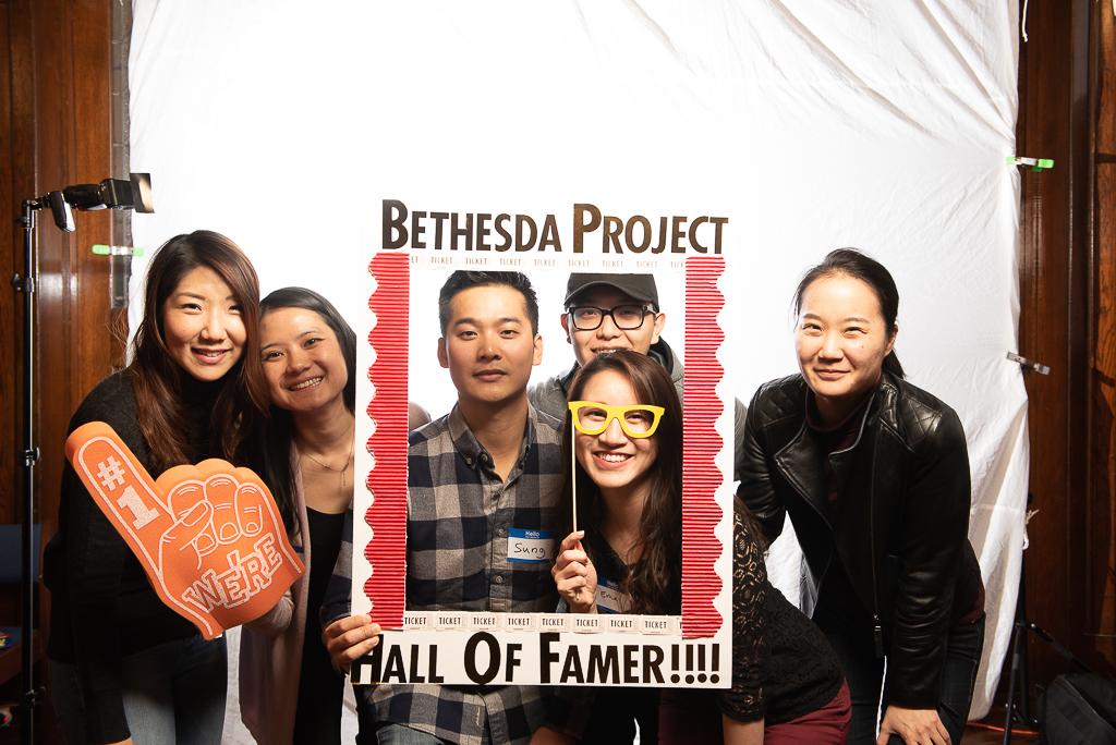 BethProj volunteer din-103-2.jpg