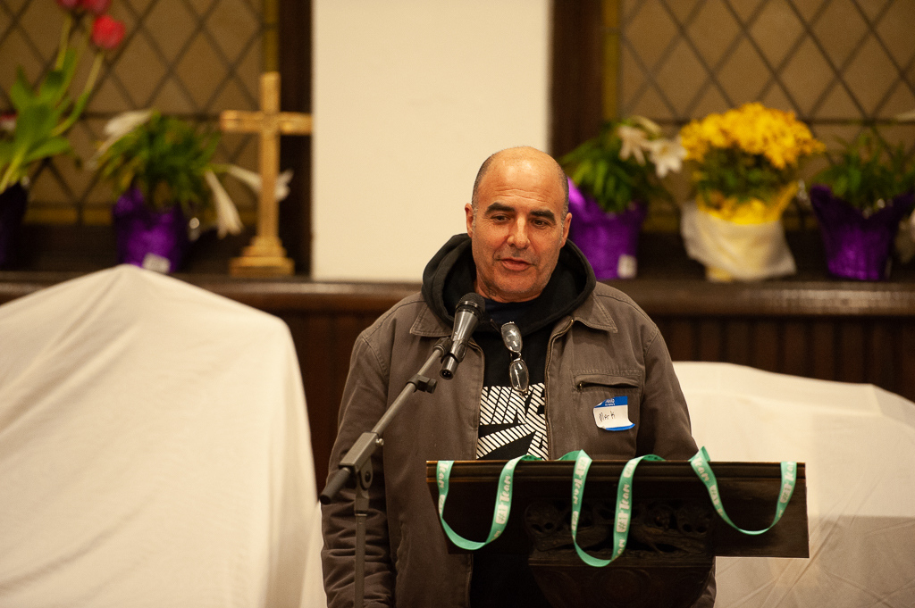 BethProj volunteer din-136.jpg