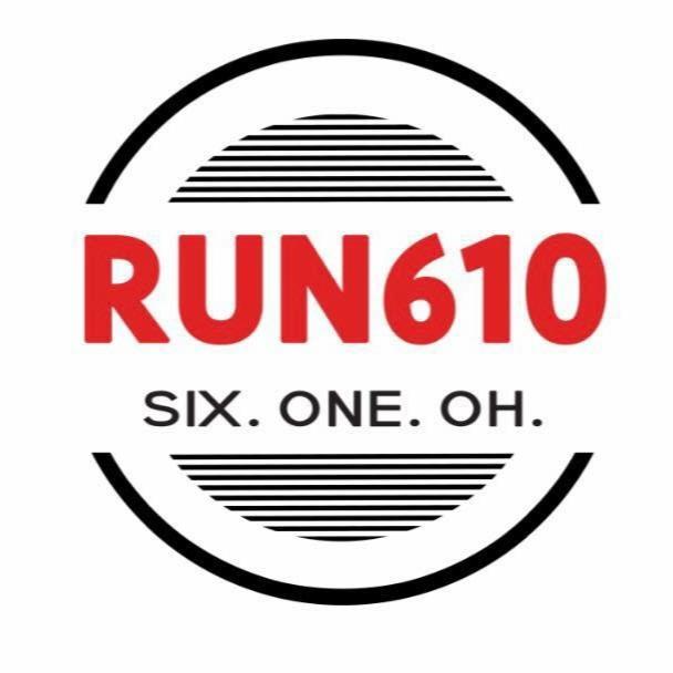 Run610.png
