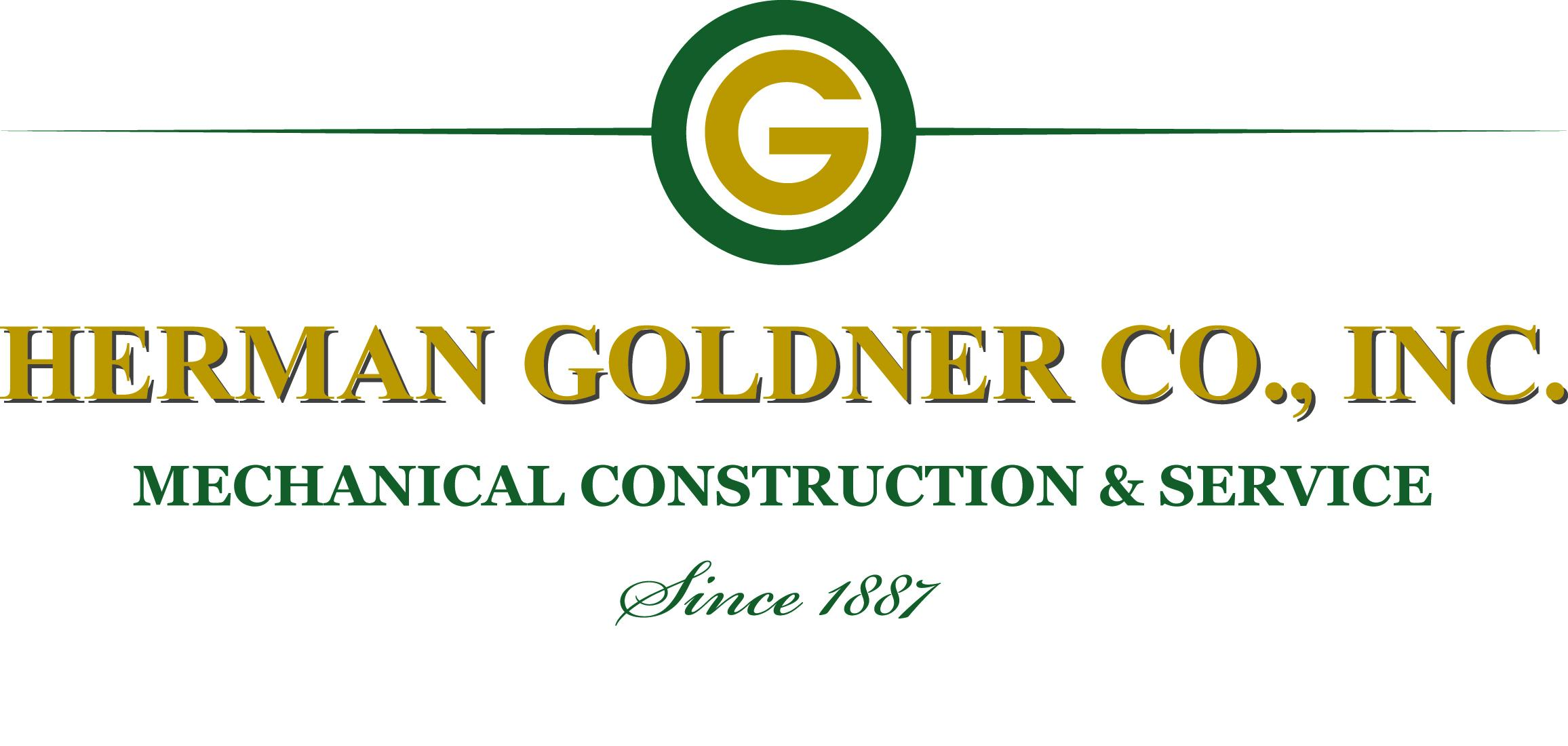 HermanGoldner_Logo_2014.jpg