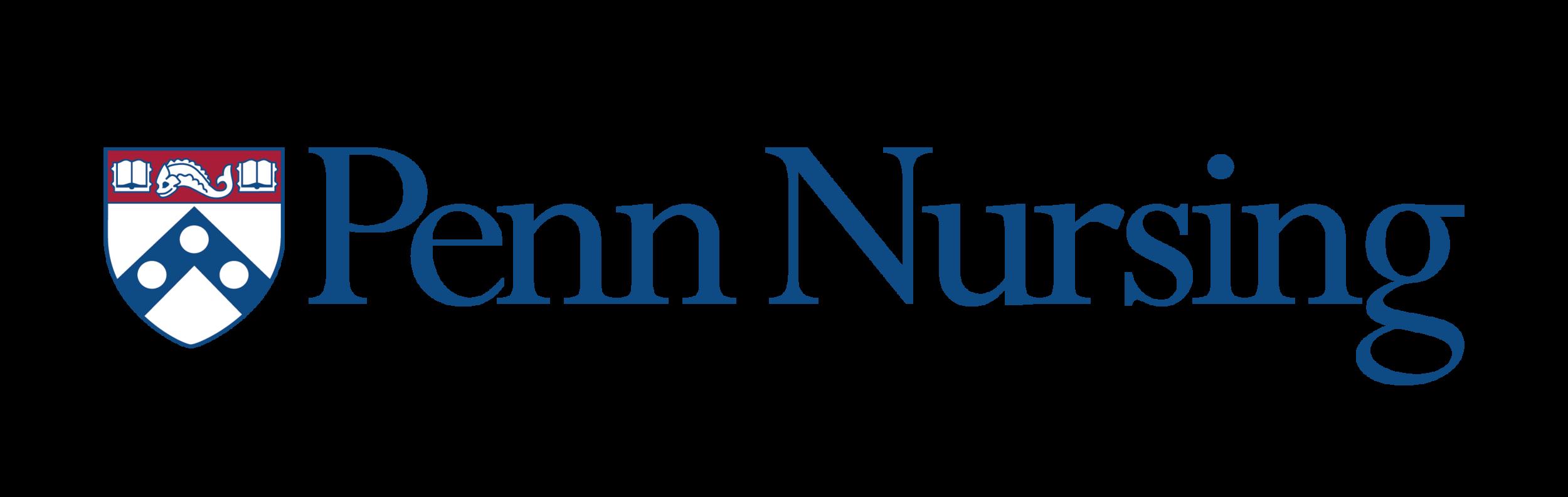 PennNursing_Logo__horizontal one line_full color_2018-01.png