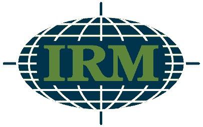 IRM_logo.jpg