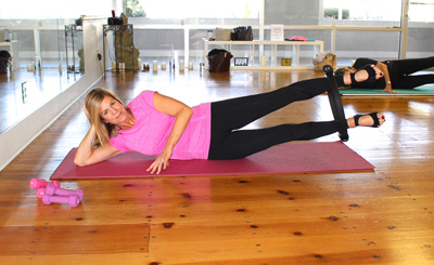 Jennifer_Fogarty_Osterville_Pilates_Barre_Instructor.jpg